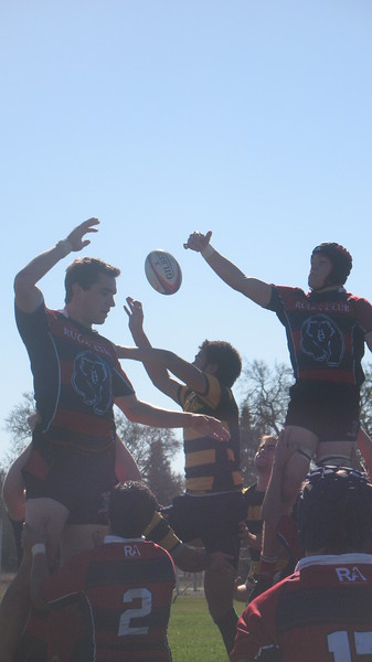 SRJC RUGBY PAST IMAGES