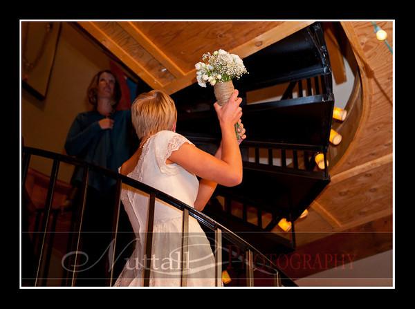 Christensen Wedding 274.jpg