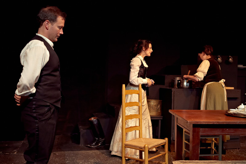Actors Theatre - Miss Julie 253_300dpi_100q_75pct.jpg