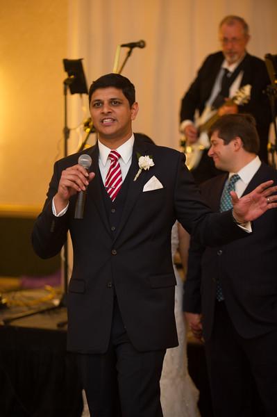 bap_hertzberg-wedding_20141011194023_D3S1153.jpg