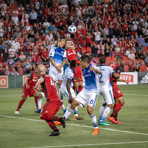 MLS TORvFCD May 2018