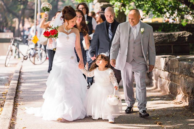 Central Park Wedding - Lubov & Daniel-29.jpg