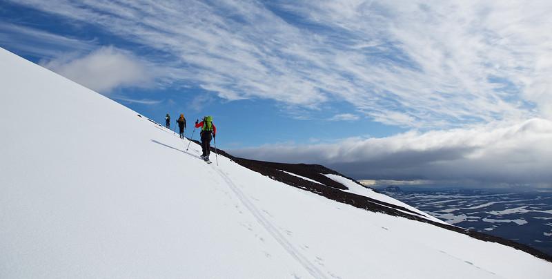 Tungnafellsjökull 13.jpg