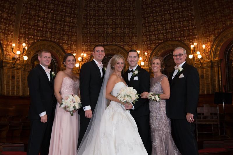 Meredith Wedding JPEGS 3K-452.jpg