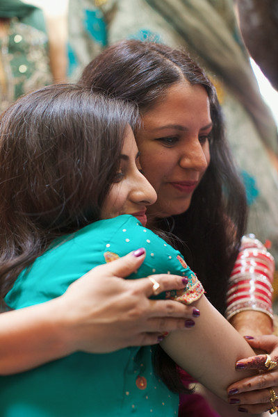 Le Cape Weddings - Indian Wedding - Day One Mehndi - Megan and Karthik  DIII  90.jpg