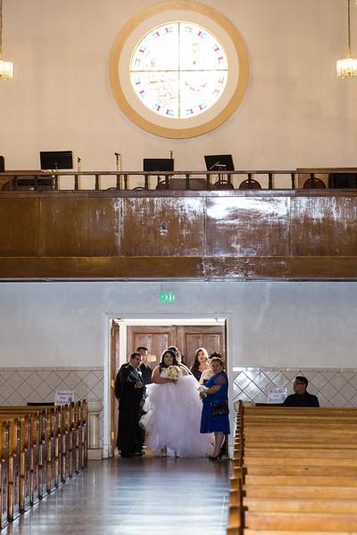 Alamo Wedding-56.jpg