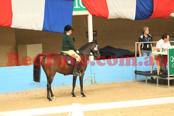 2012 04 13 EWA Interschools Dressage_Arena_Indoors 2_till_2:30