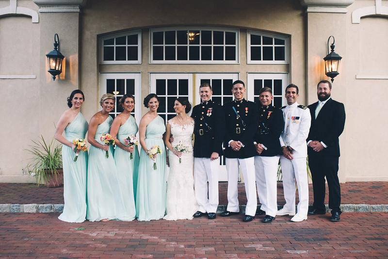 Philadelphia Wedding Photographer - Bernreuther-485.jpg