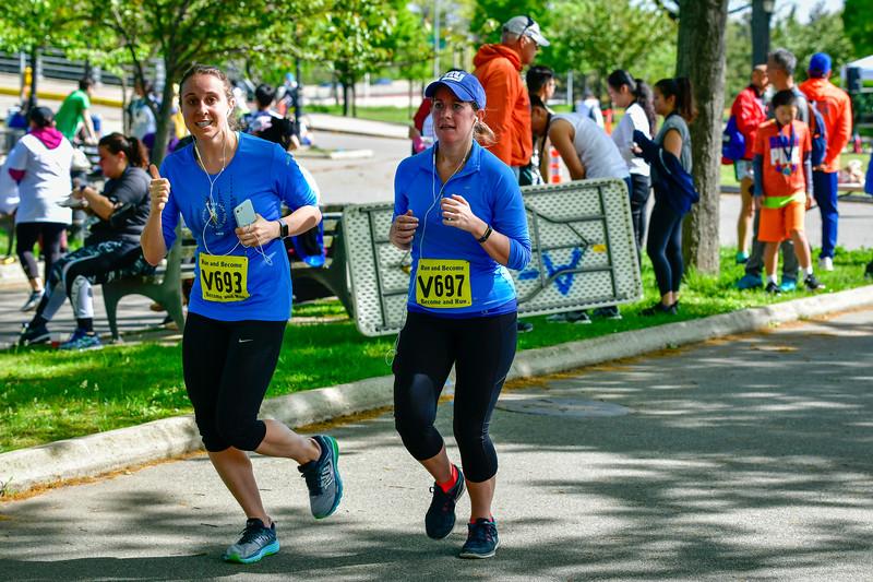 20190511_5K & Half Marathon_349.jpg