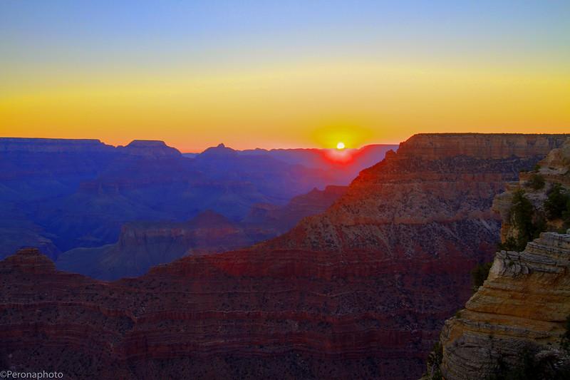 Grand Canyon Sunrise 2012-.jpg