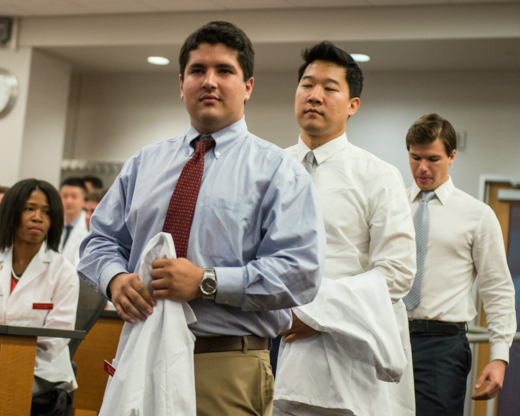 2014 White Coat Ceremony-164.jpg