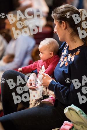Bach to Baby 2018_HelenCooper_Kensington-2018-04-25-43.jpg