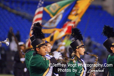 12-03-2015 Damascus HS Marching Band, Photos by Jeffrey Vogt Photography with Lisa Levenbach