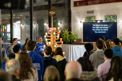 XLT – March 6, 2019