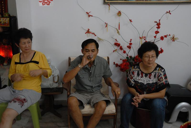 [20100217] CNY-4th Day @ Sg. Siput (41).JPG