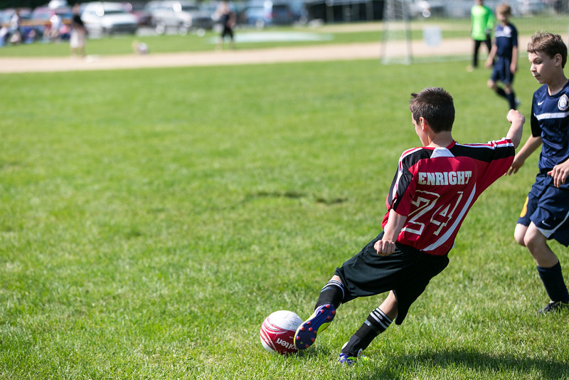amherst_soccer_club_memorial_day_classic_2012-05-26-01161.jpg