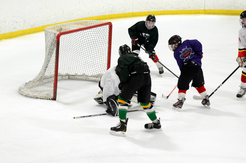 130223 Flames Hockey-150.JPG