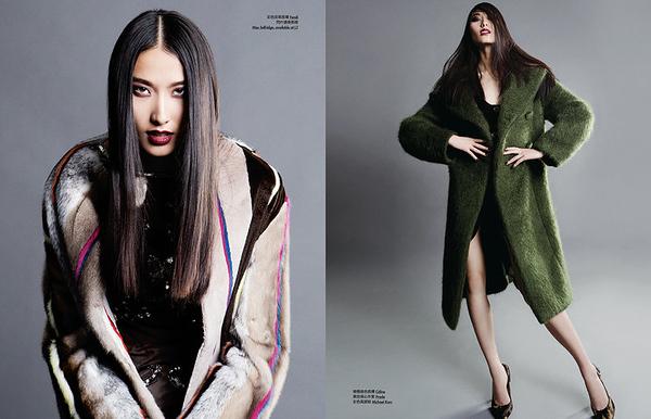 editorial+ELLE+Hong+Kong+-+4.jpg