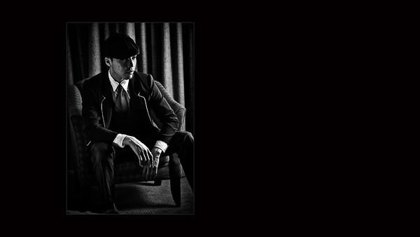 PPOC 54 Portrait
