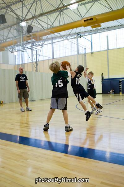JCC_Basketball_2010-12-05_14-28-4418.jpg