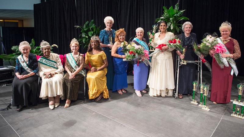 Ms. Pasadena Senior Pageant_2016_248.jpg