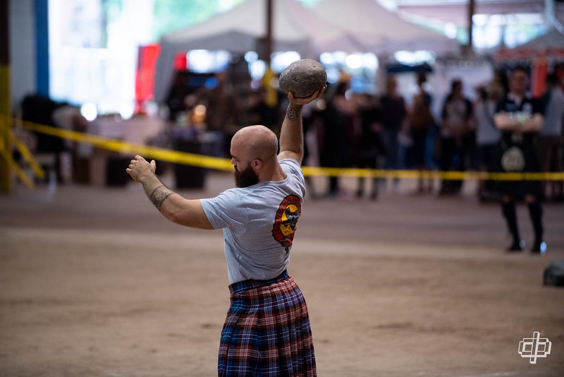 2019_Highland_Games_Humble_by_dtphan-335.jpg