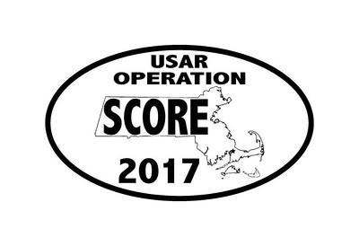 2017-09-15 USAR Drill