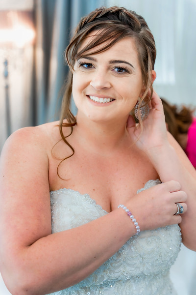 Pre Wedding Images