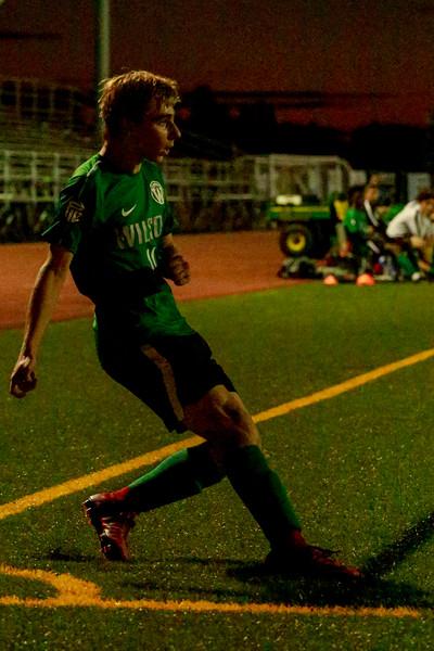 Wilson-mens-soccer-v-southridge-2019-EdmundDevereaux-126.jpg