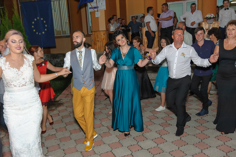 Petrecere-Nunta-08-18-2018-70695-DSC_1493.jpg