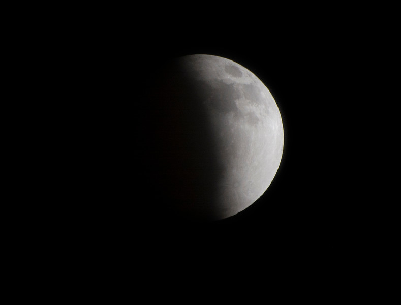 Moon_Blood Moon-3.jpg