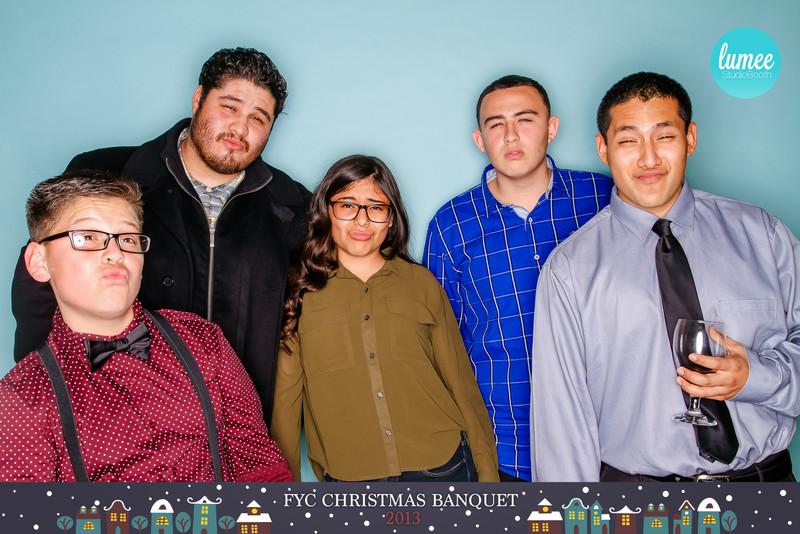 FYC Christmas Banquet 2013-140.jpg