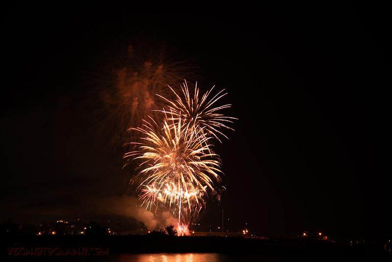 Fireworks-110.jpg