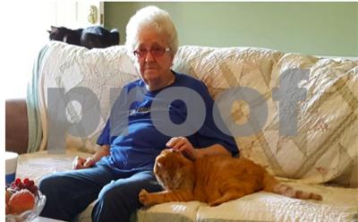 smith-county-sheriffs-office-seeks-help-locating-missing-elderly-woman