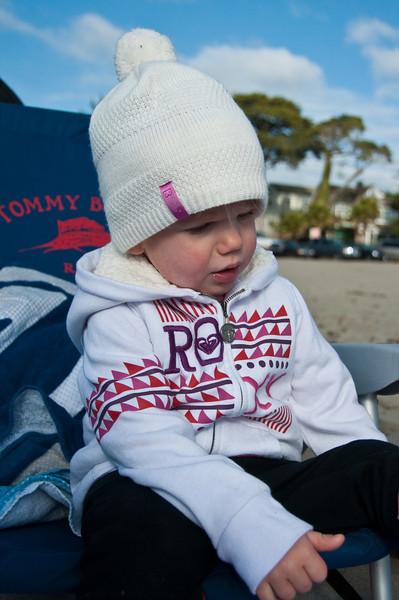 Cool in Santa Cruz (3 of 116).jpg