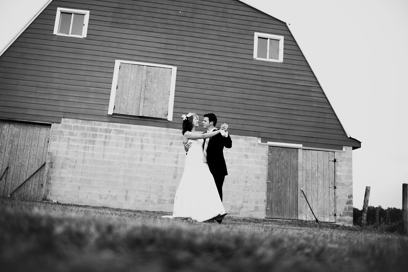 wed_alexadela_bridal-179.jpg