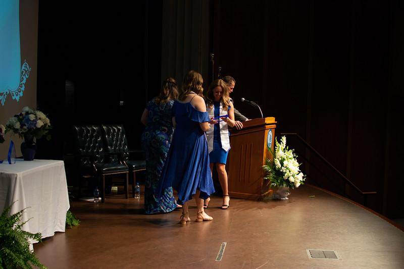 May 05, 2018 OT Pinning Ceremony -0078.jpg