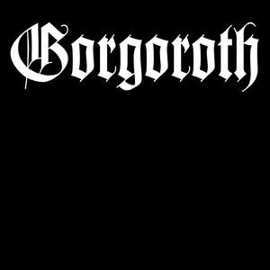 GORGOROTH (NO)