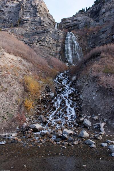 2006-11-05-Sundance-0063.jpg