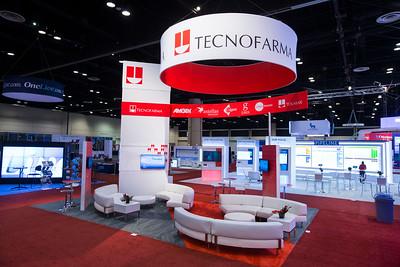 2015 ASH Technofarma