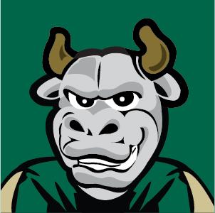 Rocky D. Bull