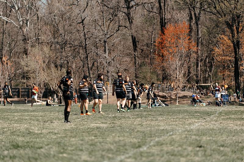 Dry Gulch Rugby 116 - FB.jpg