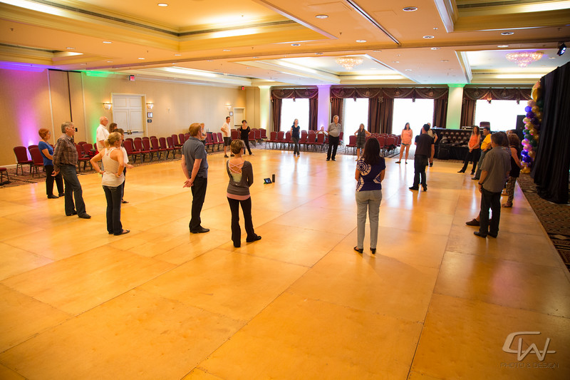 DanceMardiGras2015-0161.jpg
