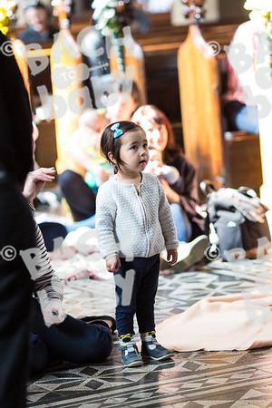 Bach to Baby 2018_HelenCooper_Victoria Park-2018-04-18-42.jpg