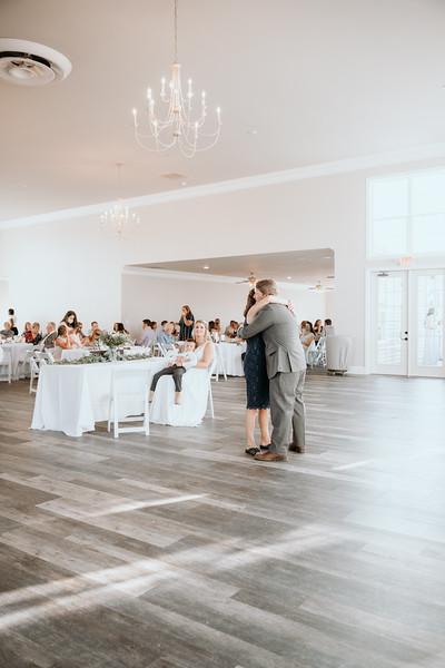 Tice Wedding-700.jpg