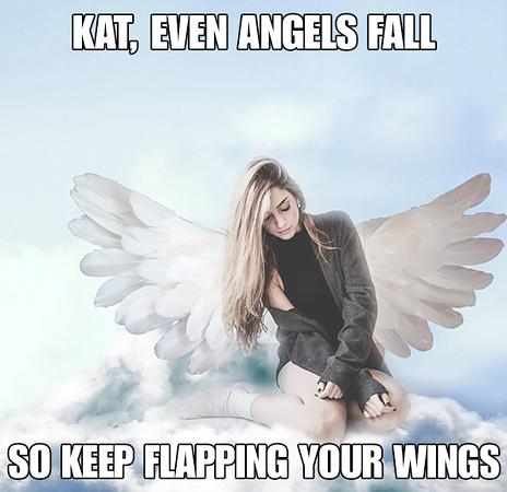 Even Angels Fall.jpg