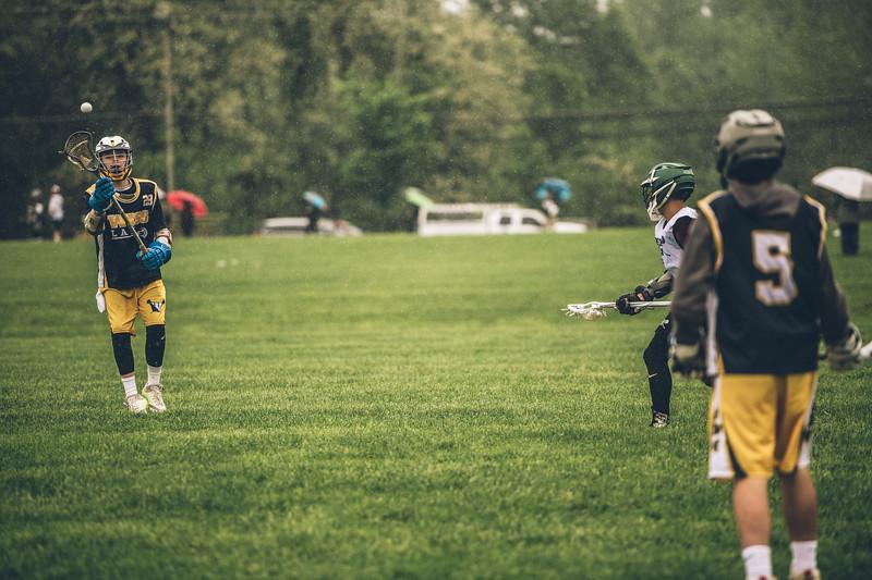 5-19-18.TylerBoye.PHOTO_-3.jpg