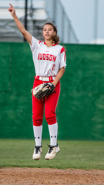 Judson Varsity vs. Smithson Valley-1477.jpg