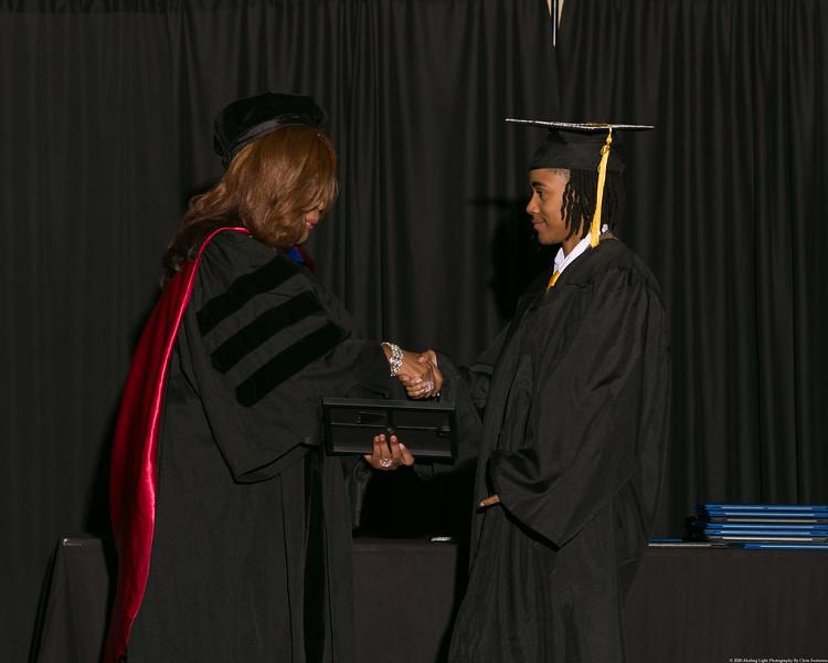 Graduation-300.jpg