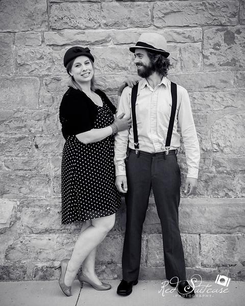 Lindsay and Ryan Engagement - Edits-3.jpg